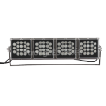 108W RGB+W Aluminium Profile Flood Lights TF1D-1X4 AC