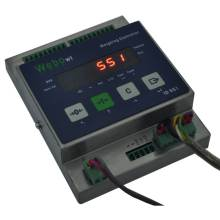 Electronic Scale Indicator for Wighing Equipment