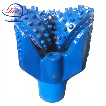 tci tricone rock bit for oil drill