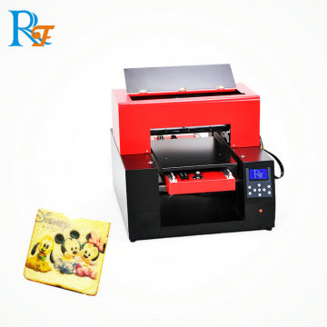 Refinecolor coffee pictures printer
