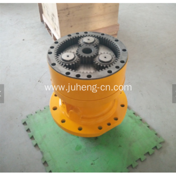 Excavator R450LC-7 Swing Gearbox 31QB-10140