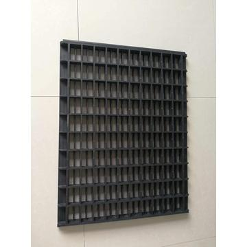 VSM300 scapling composite screen