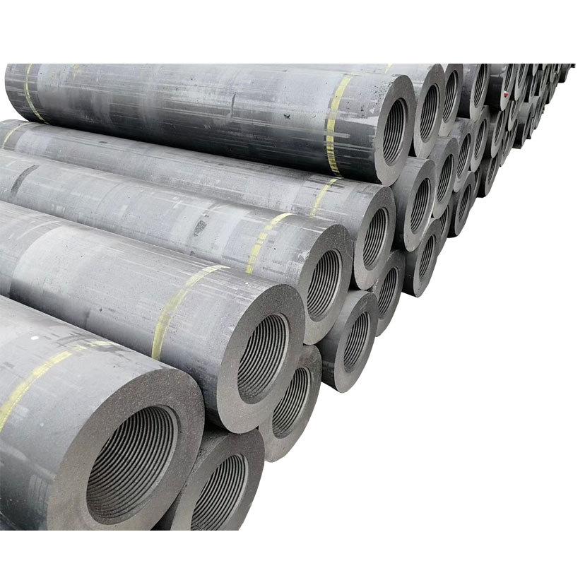 250mm RP HP HHP Graphite Electorde Kazakhstan Sell