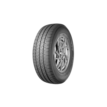 Light truck tire   195R15C