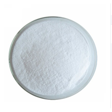 Best Price with High Purity Potassium Chlorate
