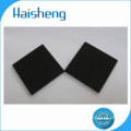 HWB930 infrared optical glass filters