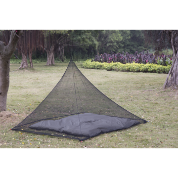Anti-insect Outdoor Mosquito net Travel Camping net
