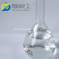Factory supplying Acrylyl chloride cas 814-68-6 with Competitive price