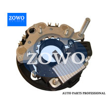 IH776 ALTERNATOR RECTFIER FOR HITACHI