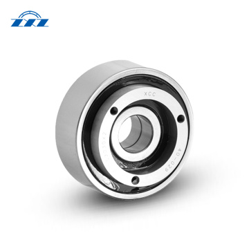 high presicion automotive engine fan bearings