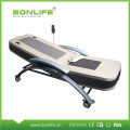 Massage Table Portable