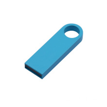 Mini USB Flash Drive 2.0 3.0