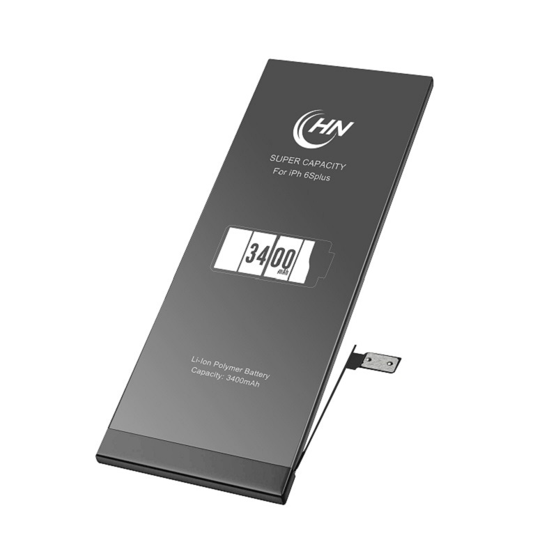 iphone 6 battery repair program