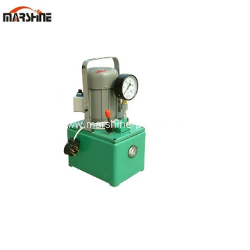 Superhigh Electric Hydraulic Pump Station