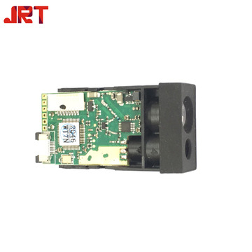Smallest Digitial Tool Laser Measure Sensors Module 40M