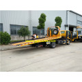 JAC 130HP 3 Ton Tow Trucks