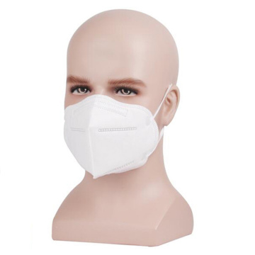 N95 Surgical Face Mask