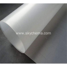 Inkjet Color Separation Film for Screen printing