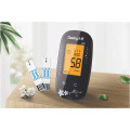 Blood Uric acid Meter Range