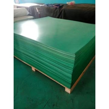 WNY250 Non-asbestos Rubber Sheet for Oil-resistance