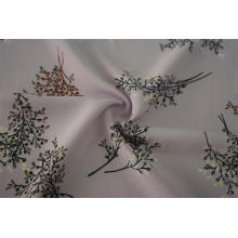 Polyester Moss Crepe 125GSM Print Fabric