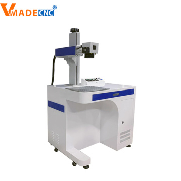 metal 30w 50w fiber laser marking machine fiber laser marking machine