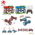 1826-16 QILEJUN R/C 1:10 12CH STUNT CAR