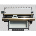 professional 3D Filling Vamp​ Knitting Machine​