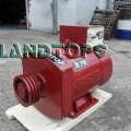 ST-3KW Single Phase Alternator with Pulley