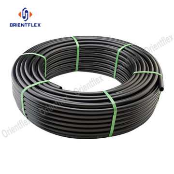 PA air brake hose nylon tube pa12
