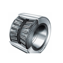 (32020)Single row tapered roller bearing