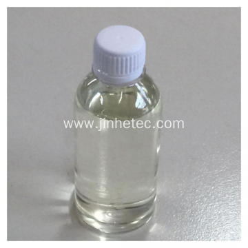 Industry Grade DOTP Plasticizer For Plastic Auxiliary Agents