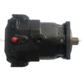 Pmp Hydraulic Driven motor