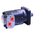 omv series hydraulic orbital motors