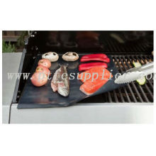 LIGHT Duty BBQ Cooking Liners
