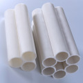 Multi Porous PVC or HDPE Hole Pipe