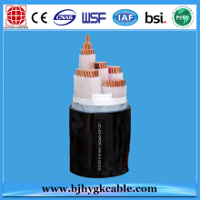 0.6/1kv Flame Retardant/Power Cables