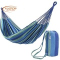 New Chinese Knot Design Portable Hammock For Backpacking