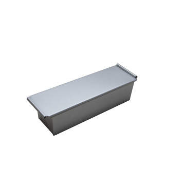 Commercial Loaf Pan with lid