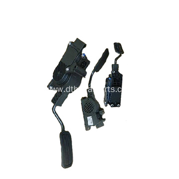 Accelerator Brake Pedal For Great Wall