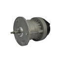 BLDC-DW-001 Brushless Motor - MAINTEX
