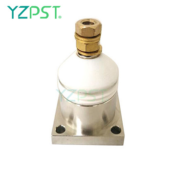 Flat bolt Rotating diode 1200V