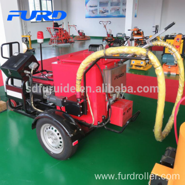 Road Repair Asphalt Crack Sealing Equipment (FGF-100)