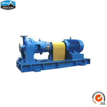 Agriculture Circulation Water Pump
