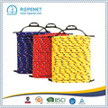 MultiPurpose PP Braid Rope With No Joins