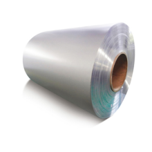 High Quality Tape Foil in good price