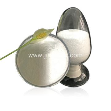 Sodium tripolyphosphate food grade formula of stpp