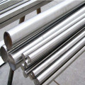 316Ti 50mm stainless steel round bar 5/16