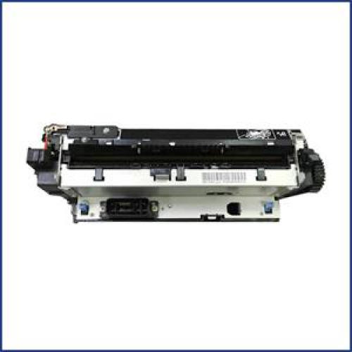 Provide HP M600 601 Fuser RM1-8395 8396 New