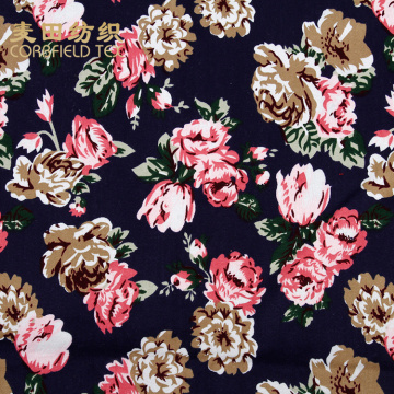 beautiful dubai soft 100 cotton fleece fabric